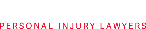 Barbante Personal Injury Lawyers